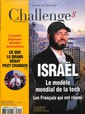 Challenges N° 601 Mars 2019
