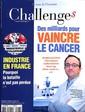 Challenges N° 614 Juin 2019