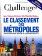Challenges N° 630 Novembre 2019