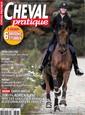 Cheval pratique N° 347 Janvier 2019
