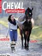 Cheval pratique N° 348 Février 2019