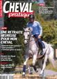 Cheval pratique N° 355 Septembre 2019
