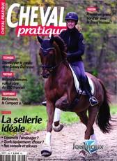 Cheval pratique N° 359 Janvier 2020