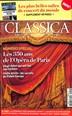 Classica N° 209 Janvier 2019