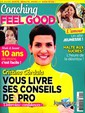 Coaching Feel Good N° 1 Décembre 2019