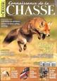 Connaissance de la chasse N° 521 Août 2019