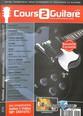 Cours 2 Guitare N° 57 Février 2020