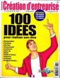 Création d'entreprise magazine N° 71 Décembre 2019