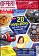 Destination Science Le Magazine  N° 3 Mars 2019