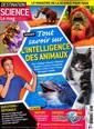 Destination Science Le Magazine  N° 7 Février 2020