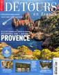 Détours en France N° 213 Janvier 2019