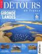 Détours en France N° 214 Février 2019