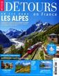 Détours en France N° 217 Juillet 2019