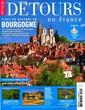 Détours en France N° 219 Octobre 2019