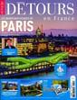 Détours en France N° 220 Novembre 2019