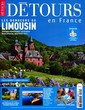 Détours en France N° 221 Janvier 2020