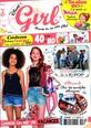Disney Girl N° 70 Juin 2019