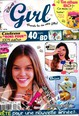 Disney Girl N° 76 Janvier 2020