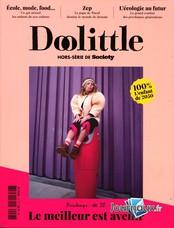 Doolittle N° 7 Février 2020