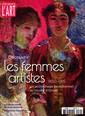 Dossier de l'Art N° 270 Juin 2019