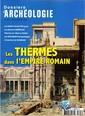Dossiers d'Archéologie N° 397 Janvier 2020