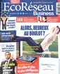EcoRéseau Business N° 60 Mai 2019