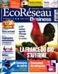EcoRéseau Business N° 63 Septembre 2019