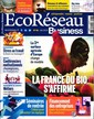 EcoRéseau Business N° 65 Novembre 2019