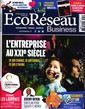 EcoRéseau Business N° 68 Mars 2020