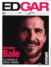 Edgar N° 98 Septembre 2019