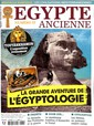 Egypte ancienne N° 32 Avril 2019