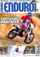 Enduro magazine N° 102 Avril 2019