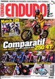Enduro magazine N° 107 Février 2020