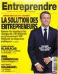 Entreprendre N° 327 Février 2019