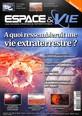 Espace & Vie N° 14 Novembre 2018