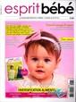 Esprit Bebe N° 48 Mars 2020