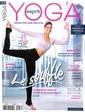 Esprit yoga N° 47 Décembre 2018