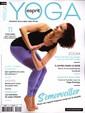 Esprit yoga N° 49 Mai 2019