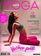 Esprit yoga N° 50 Juin 2019