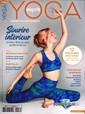Esprit yoga N° 53 Décembre 2019