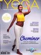 Esprit yoga N° 54 Février 2020