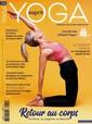 Esprit yoga N° 60 Mars 2021