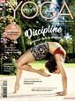 Esprit yoga N° 63 Septembre 2021