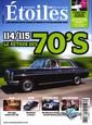 Etoiles Passion N° 48 Février 2020