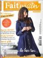 Fait Main N° 363 Mars 2012