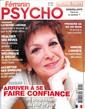 Féminin Psycho N° 95 Janvier 2019