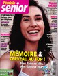 Féminin Senior N° 12 Mars 2020