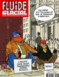Fluide glacial N° 538 Avril 2021
