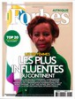 Forbes Afrique N° 57 Mai 2019
