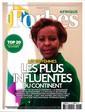 Forbes Afrique N° 58 Juillet 2019